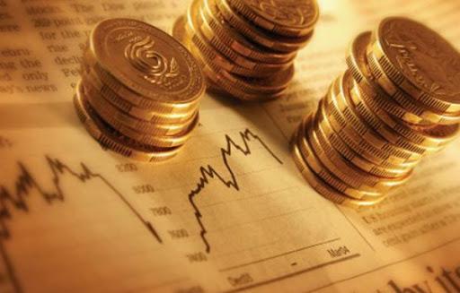 ISLAMIC ECONOMICS, BANKING, & FINANCE
